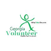 Georgia Volunteer